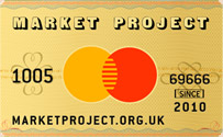 Market Project